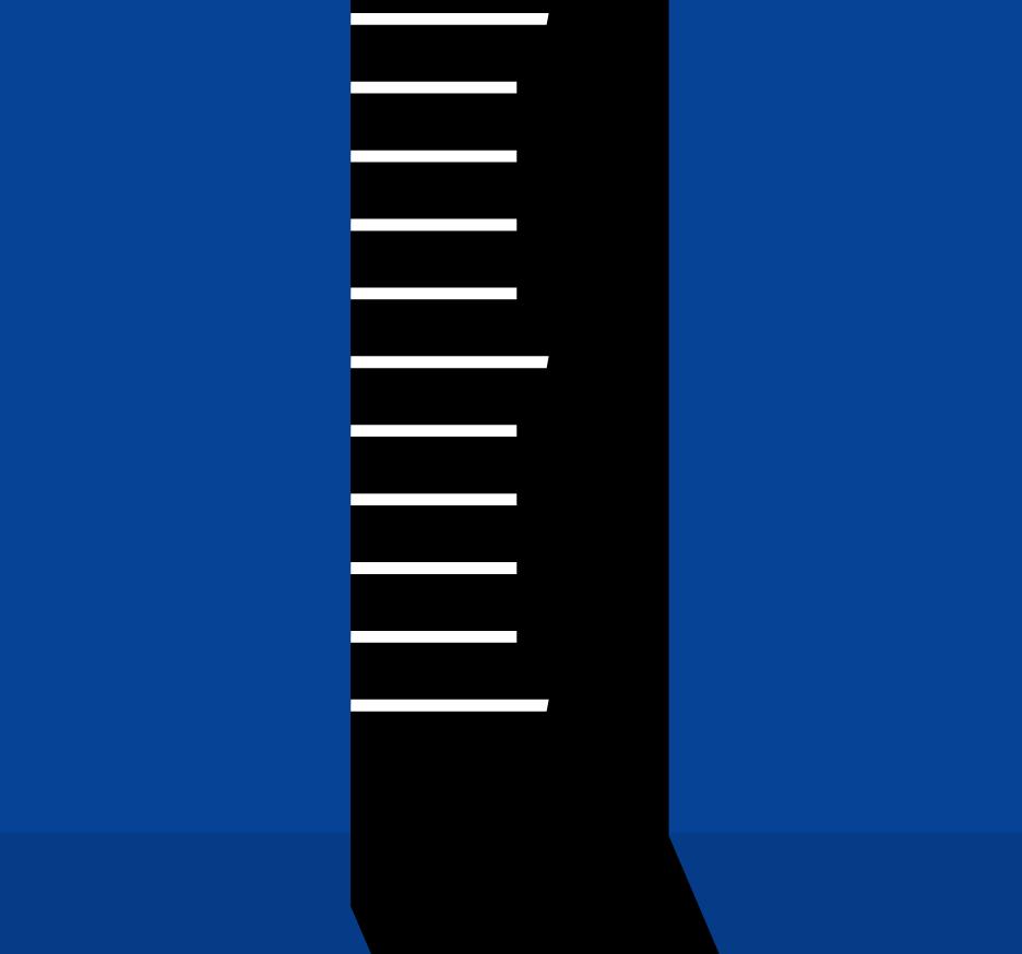 """<div><a href=""""https://puc.overheid.nl/rijkswaterstaat/doc/PUC_151040_31/""""target=""""_blank"""">Grondslagen voor hoogwaterbescherming</a></div>"""