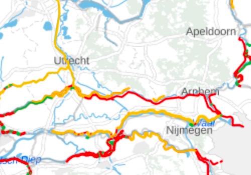 """<div><a href=""""https://waterveiligheidsportaal.nl/#/nss/nss/current""""target=""""_blank"""">Waterveiligheidsportaal</a></div>"""